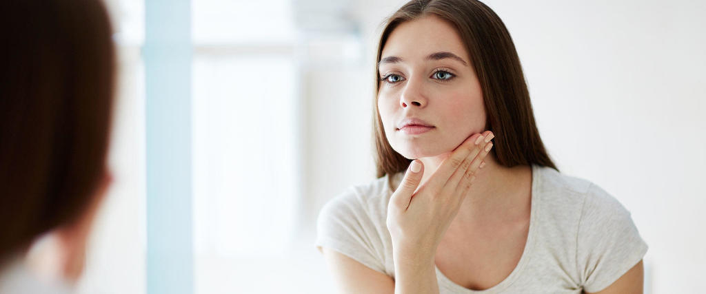 anti aging moisturizers