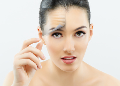 anti wrinkle treatments