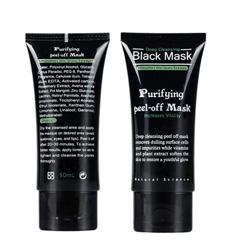 blackmask for blackheads