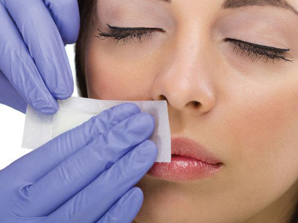 3 Best Womens Facial Hair Removal Tactics - Biotyfulnet-1933