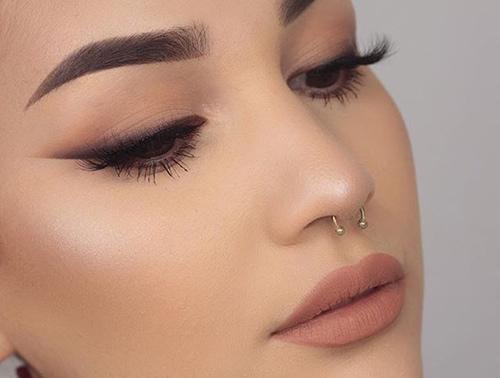 beauty trends in 2019