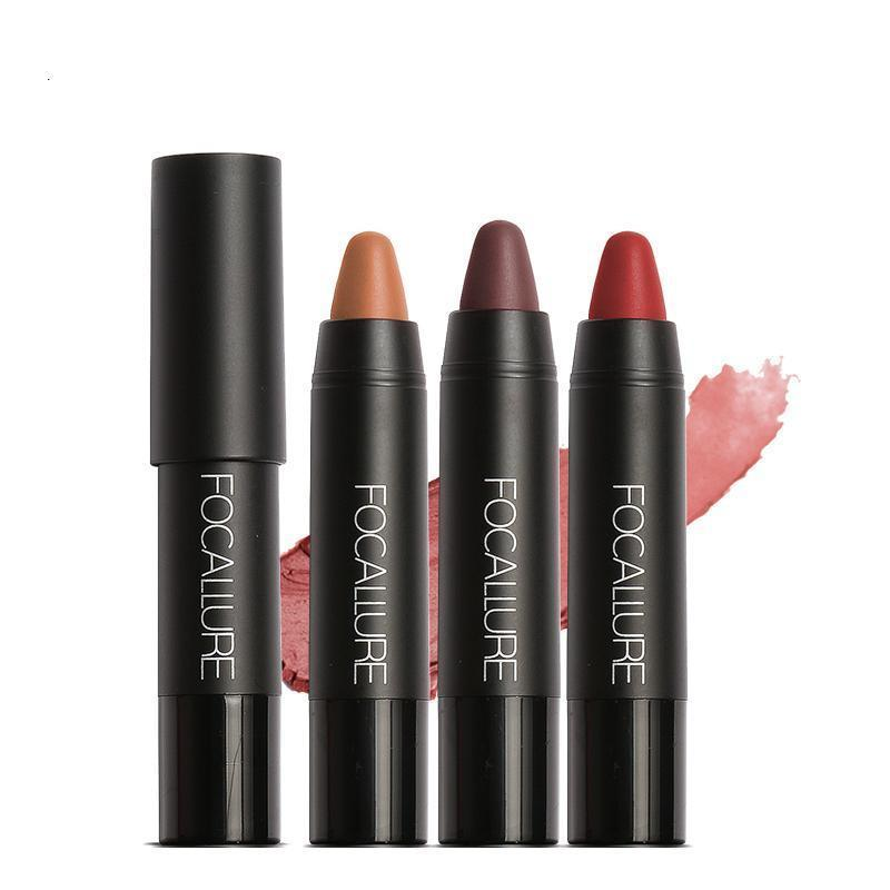 Top 5 Matte Lipstick Shades For Brown Skin - Biotyfulnet-1853