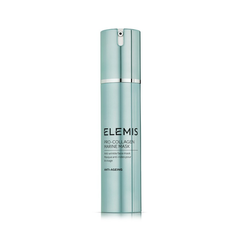 Pre-Collagen Marine Mask by Elemis