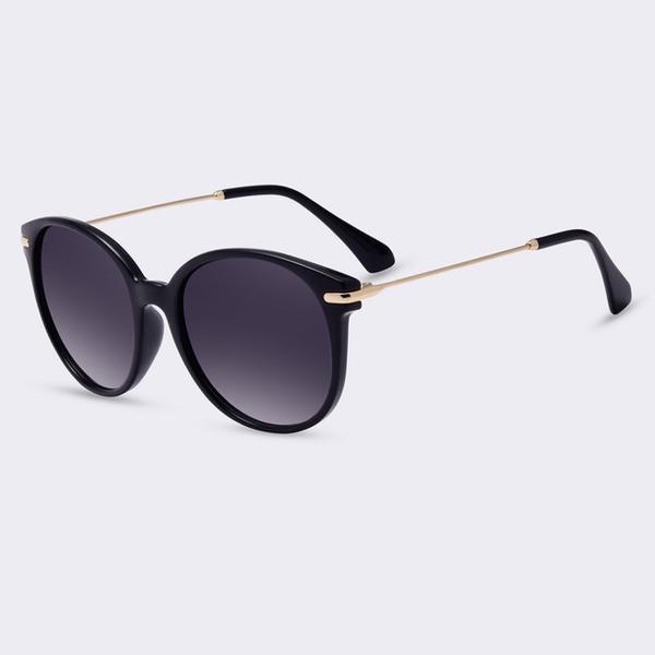 https://loversarea.com/products/fashion-polarized-sunglasses-for-women