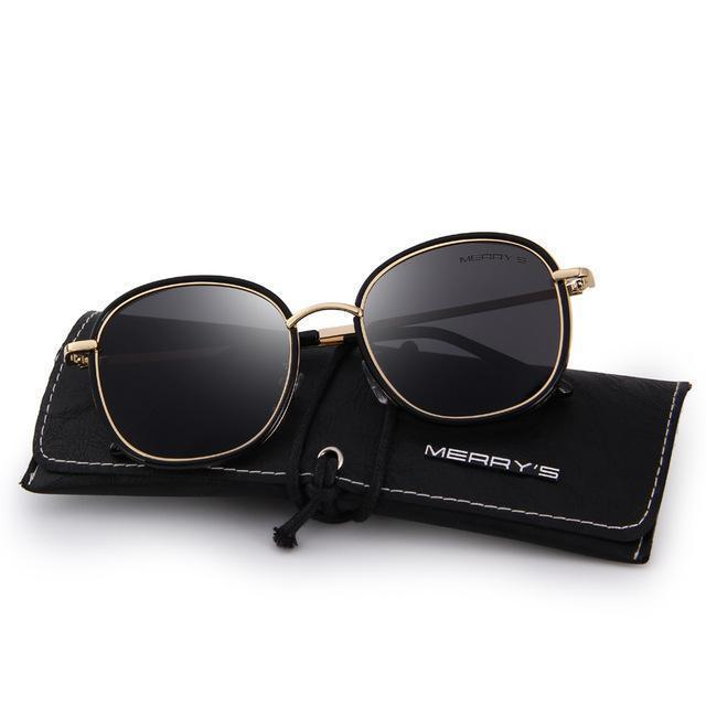 polarized-sunglasses-for-women-5_1024x1024