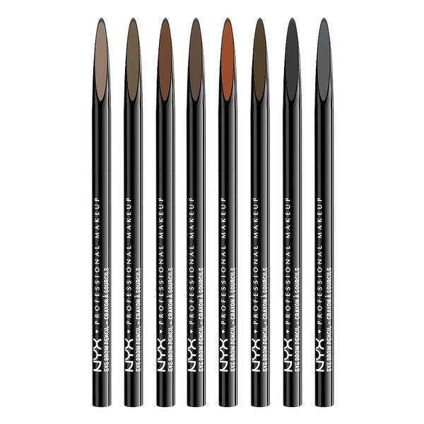 eyebrow microblading pen