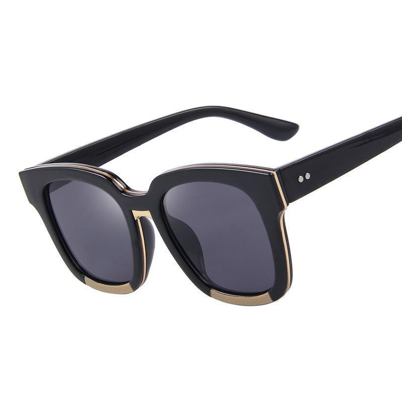 oversized sunglasses for women