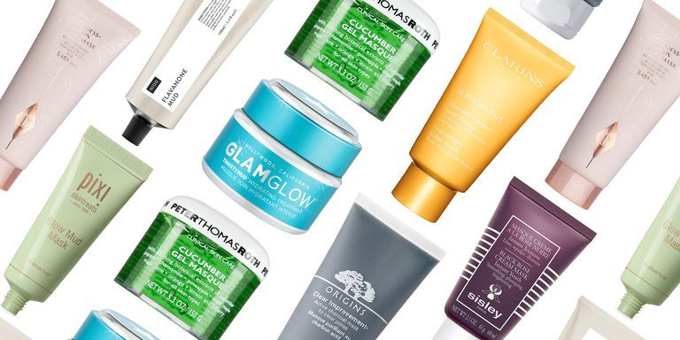 top rated face masks